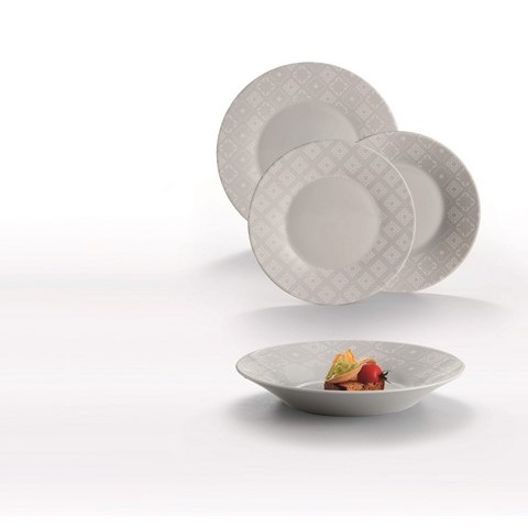 /products/tableware/luminarc/calicot granit/luminarc calicot granit 18