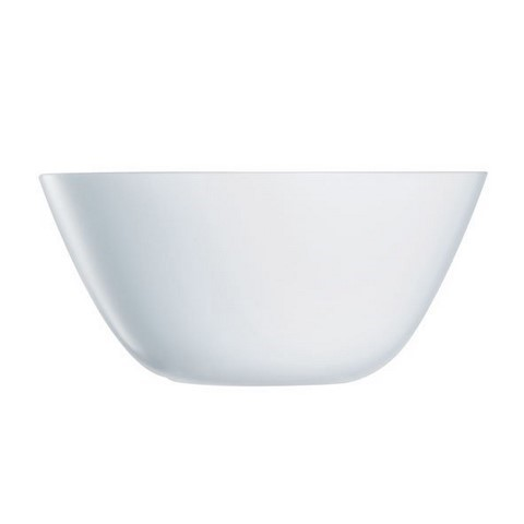 /products/tableware/luminarc/zelie/arcopal zelie 24w